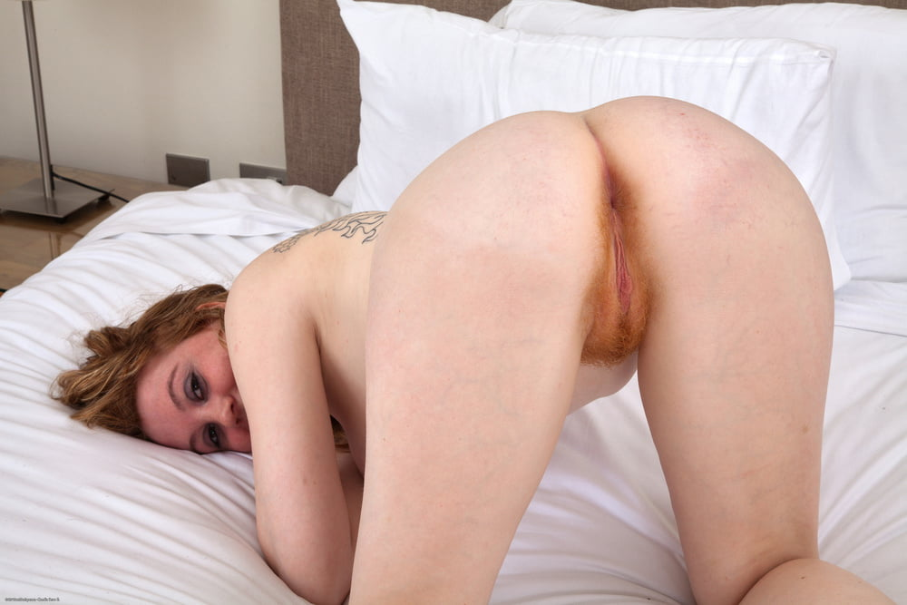 SLOPPY PITS AND PUSSYS - 326 Pics