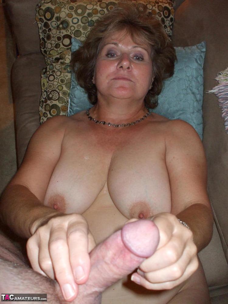 Betty bliss porn