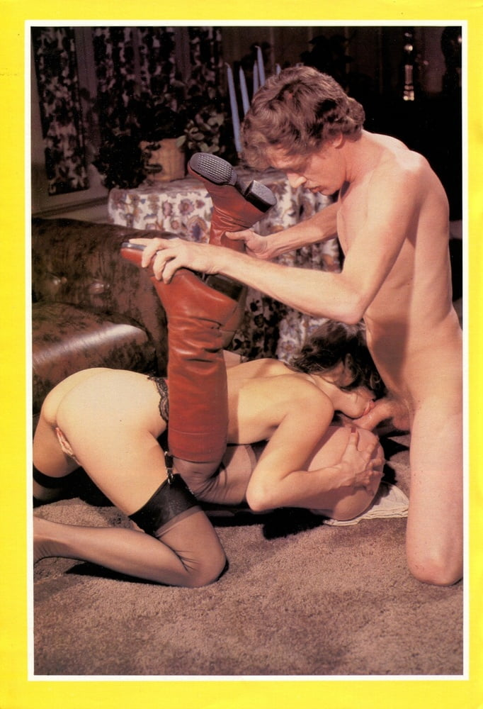 Swedish hardcore sex