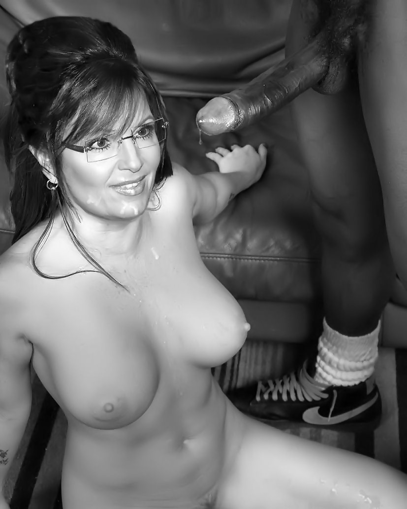 sarah-palin-blowjob-pics-australian-free-sex-videos-gallery