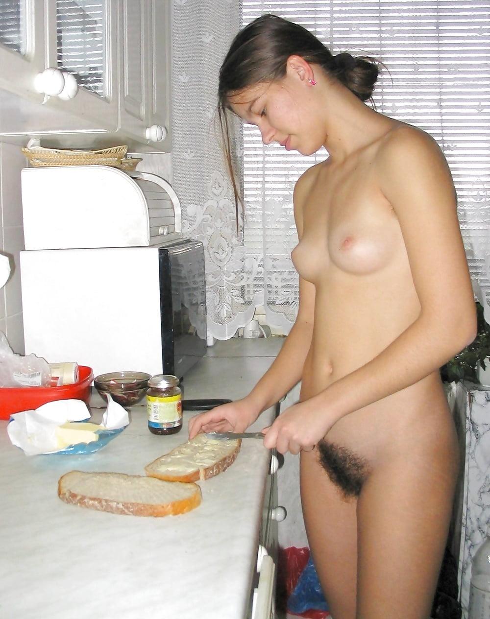 устроить мужу эротическое раздевание порно фото