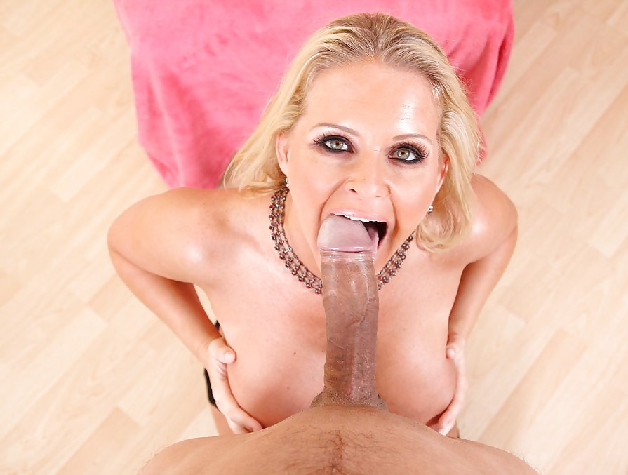 Maya divine young cock, blindfold fuck pics