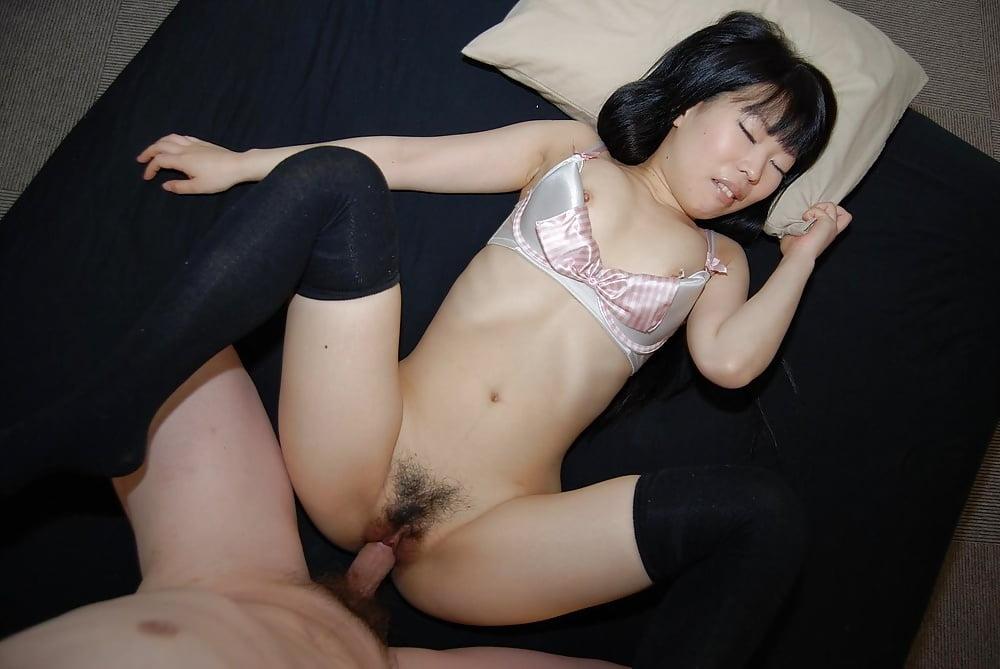 Порно японского девушки сочные попки