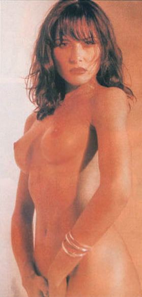 Melania trump naked pictures-9296