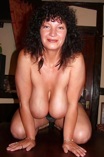 Hot Nude Husbands watch wife fuck