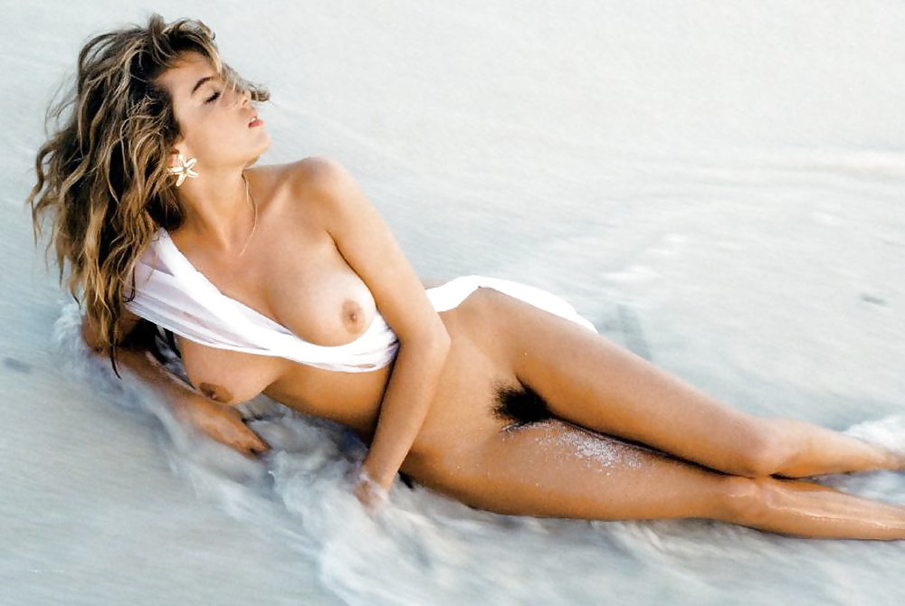 sex-with-hot-girl-nude-playboy-wet-and-wild