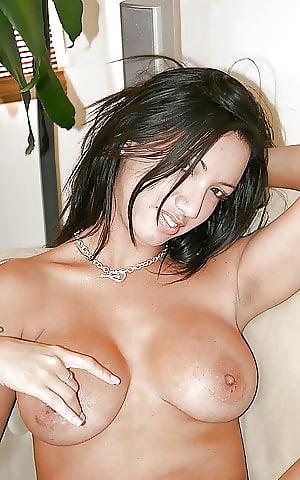 Hot girls showing their boobs-9935