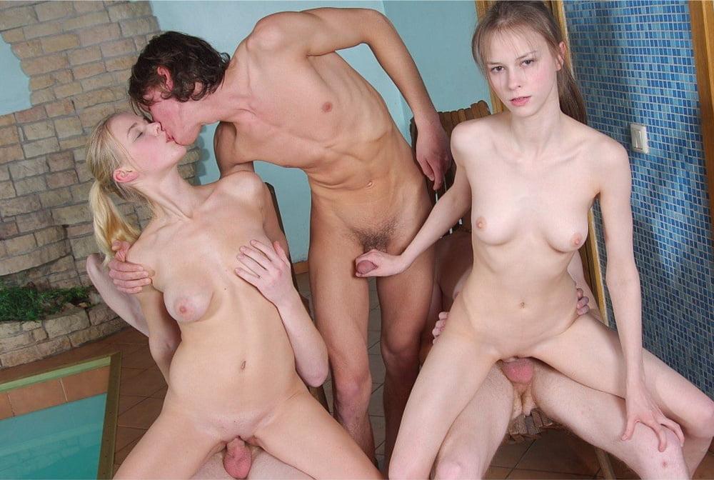 дэниэла крейга порно молодые развлекаются смотреть районе