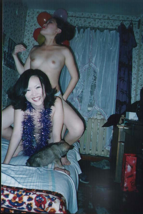 reklame-goliy-yakutsk-foto-hhh-ru-potom-viebal