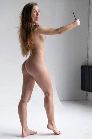 Spleiss nackt Stefanie  Stefanie Spleiss
