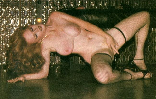 Lisa deleeuw xvideos