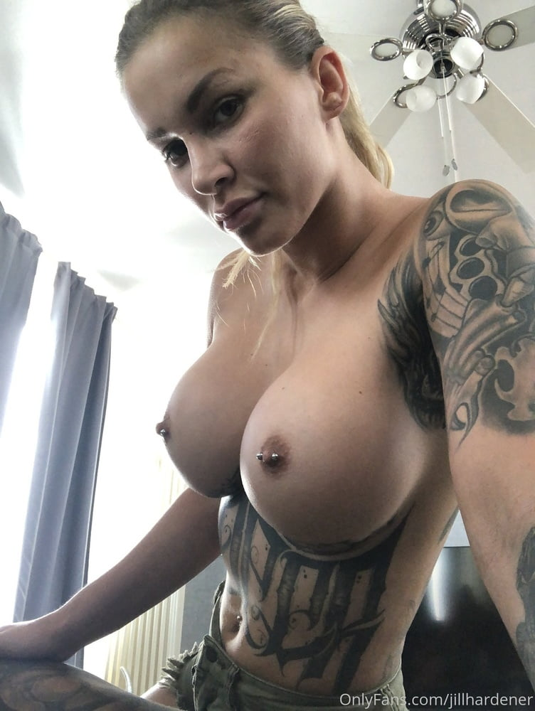 Summer porn jill Reife Hellseherin