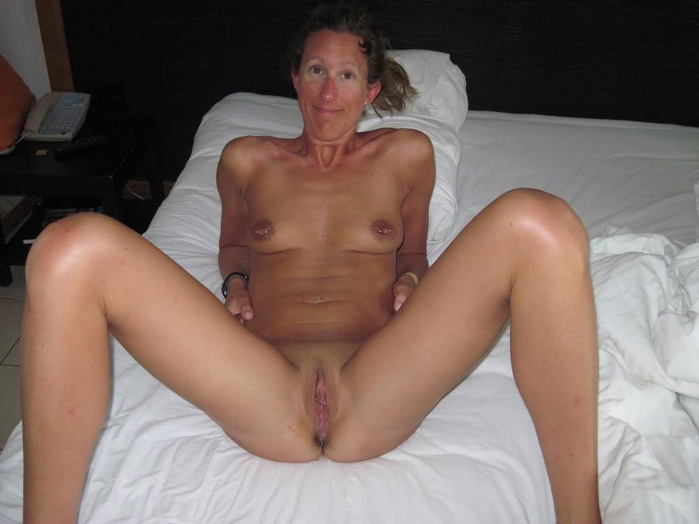 hot fat sexy girls