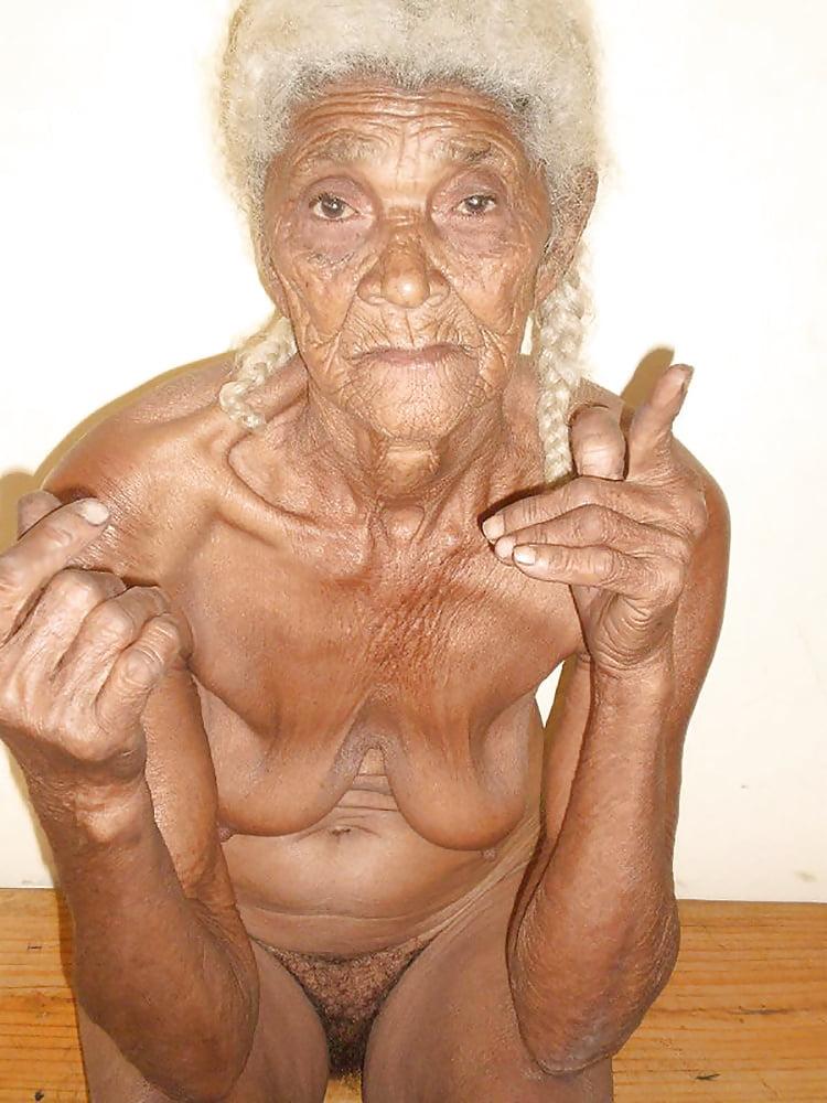 naked-old-black-grandmother-nigger-girls-naked