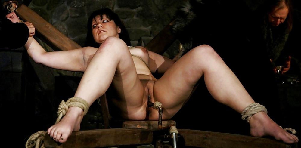 Free sex dynasty porn pics