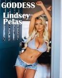 Lindsey Pelas - Goddess
