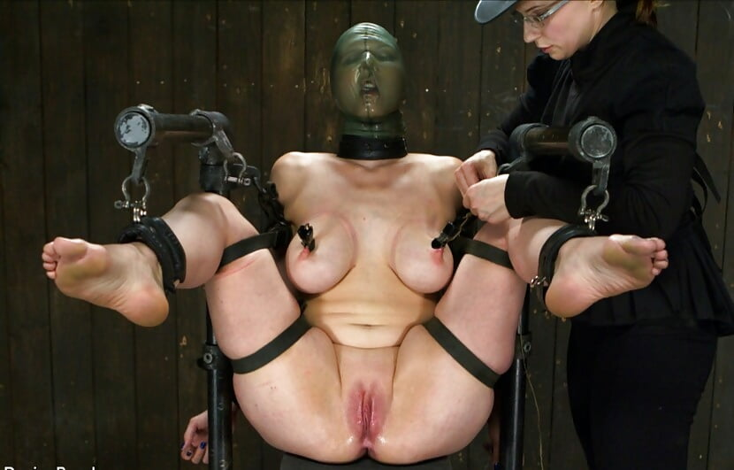 free-bdsm-with-toys-videos