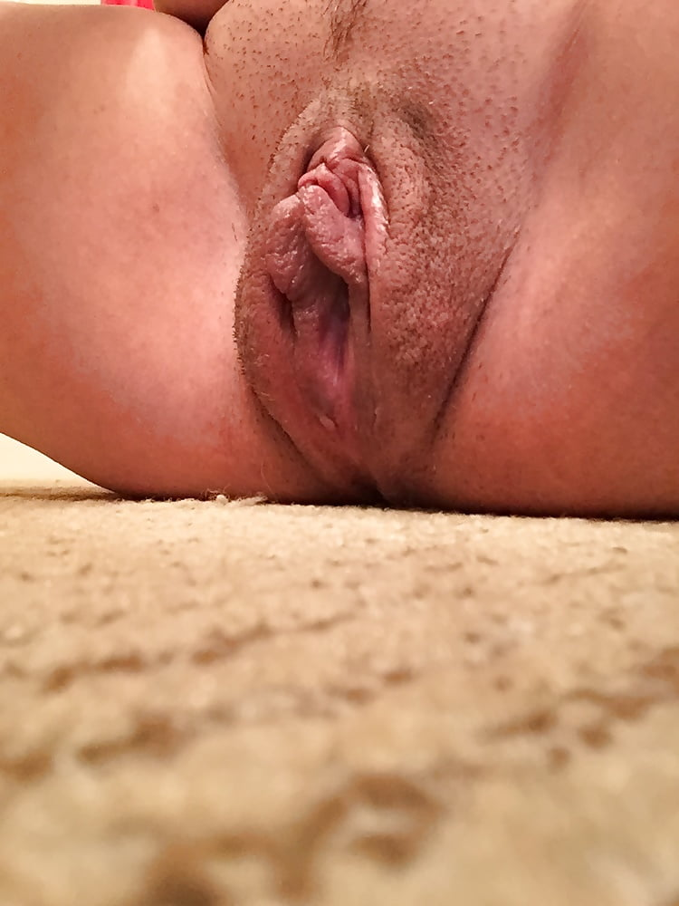 Puffy Pussy Pictures