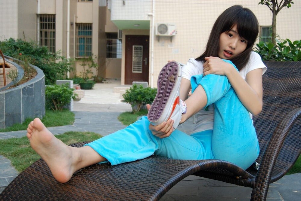 asian-girls-toes-nakepussy-pussy-pussy
