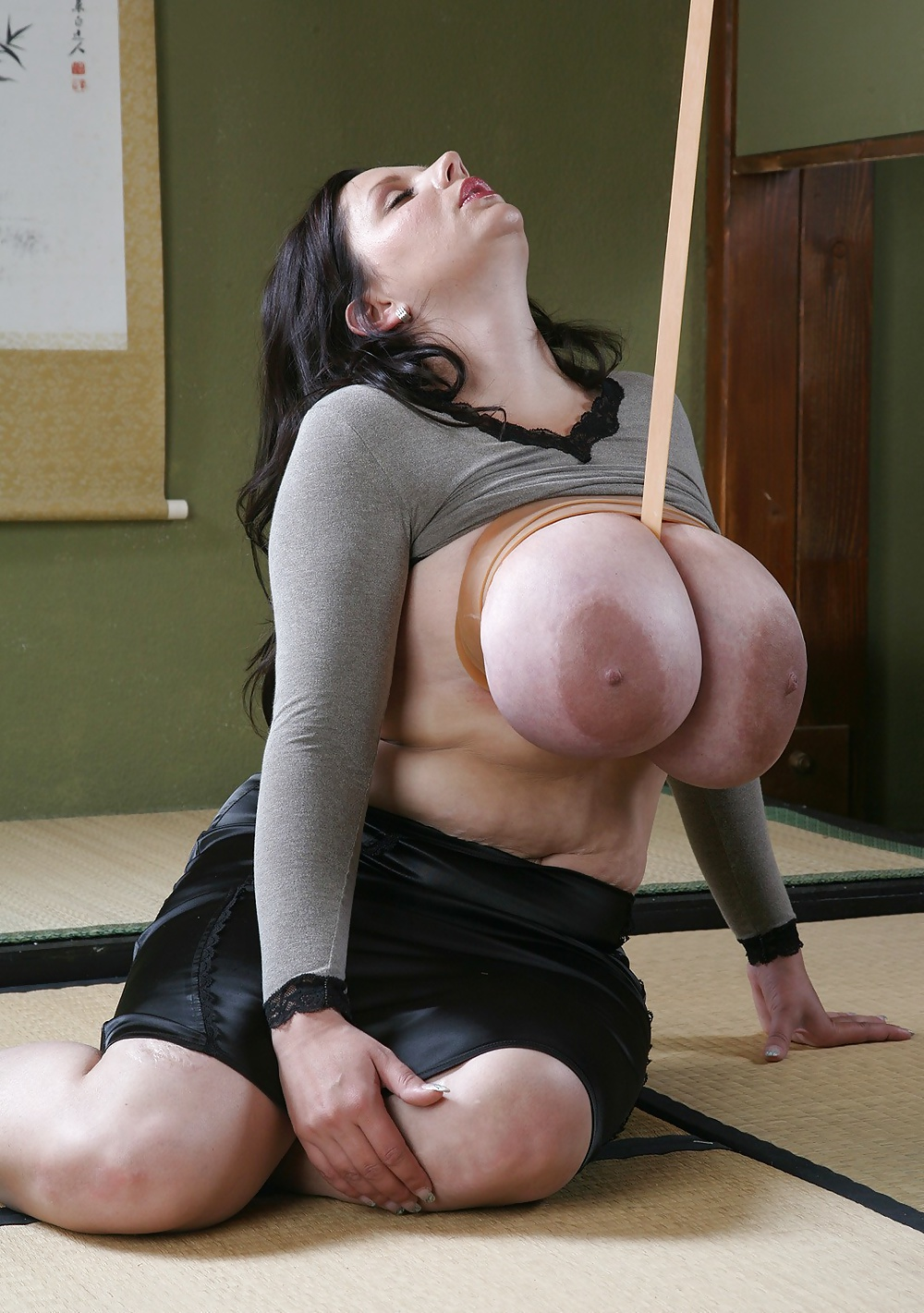 Showing Porn Images For Punishement Bondage Big Tits Porn