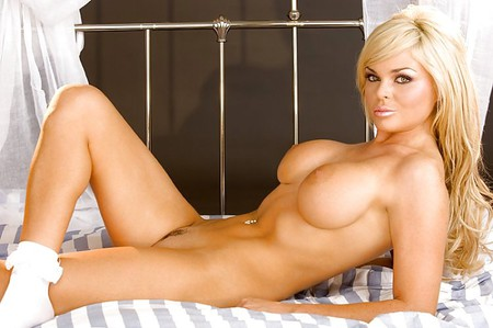 Big Tits 4