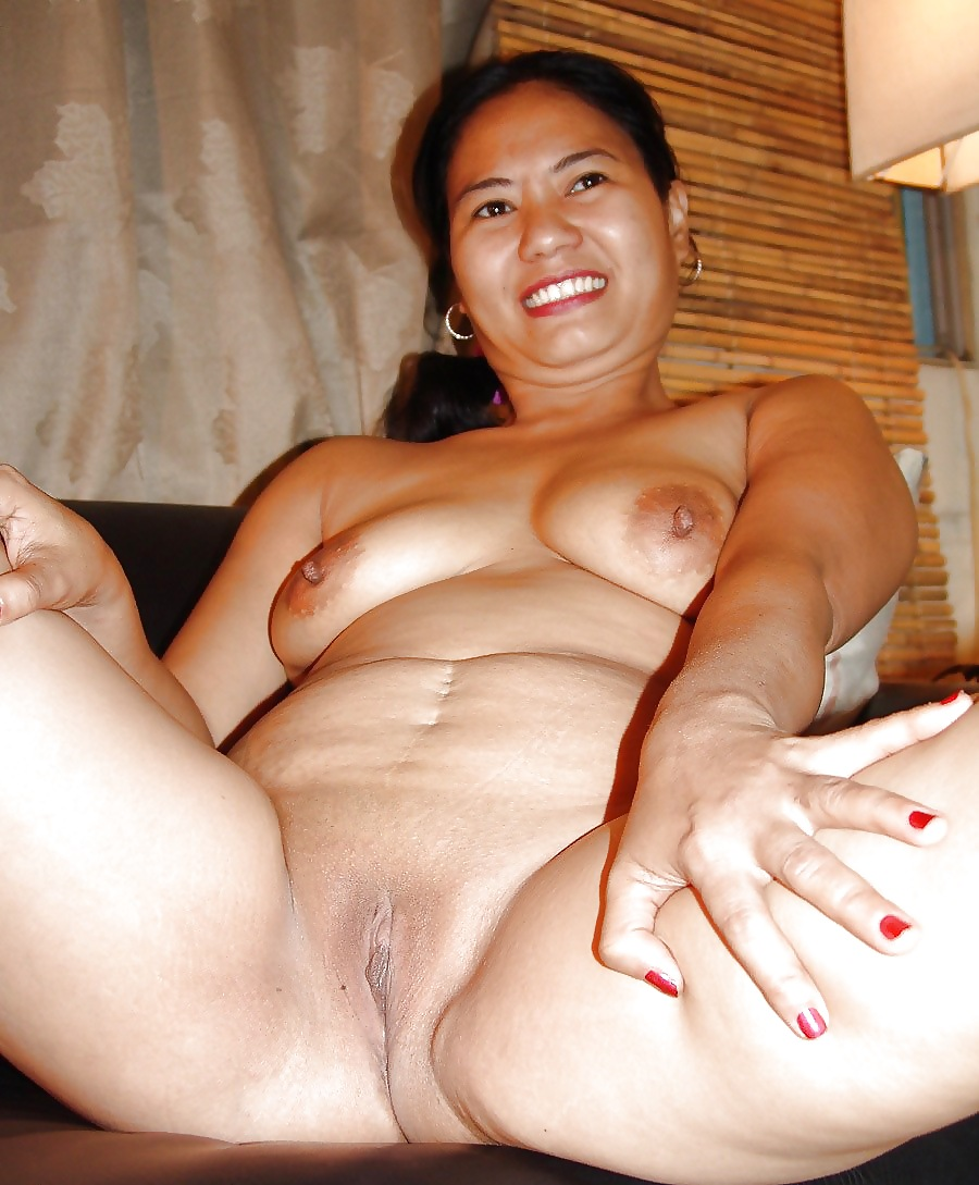 See And Save As Hot Sexy Tisay Pinay Milf Rose Angeli Porn Pict