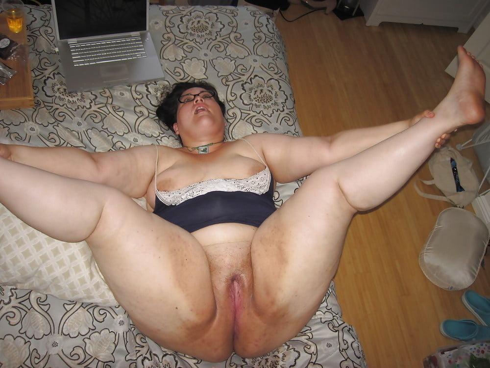 фото толстых зрелых русских баб дажене знал, какой