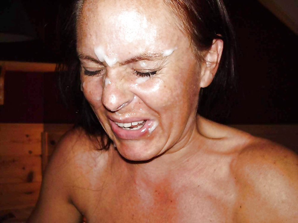 girls-crying-after-cum-facial