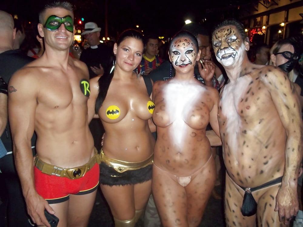 Gay porn large male public bush hot public