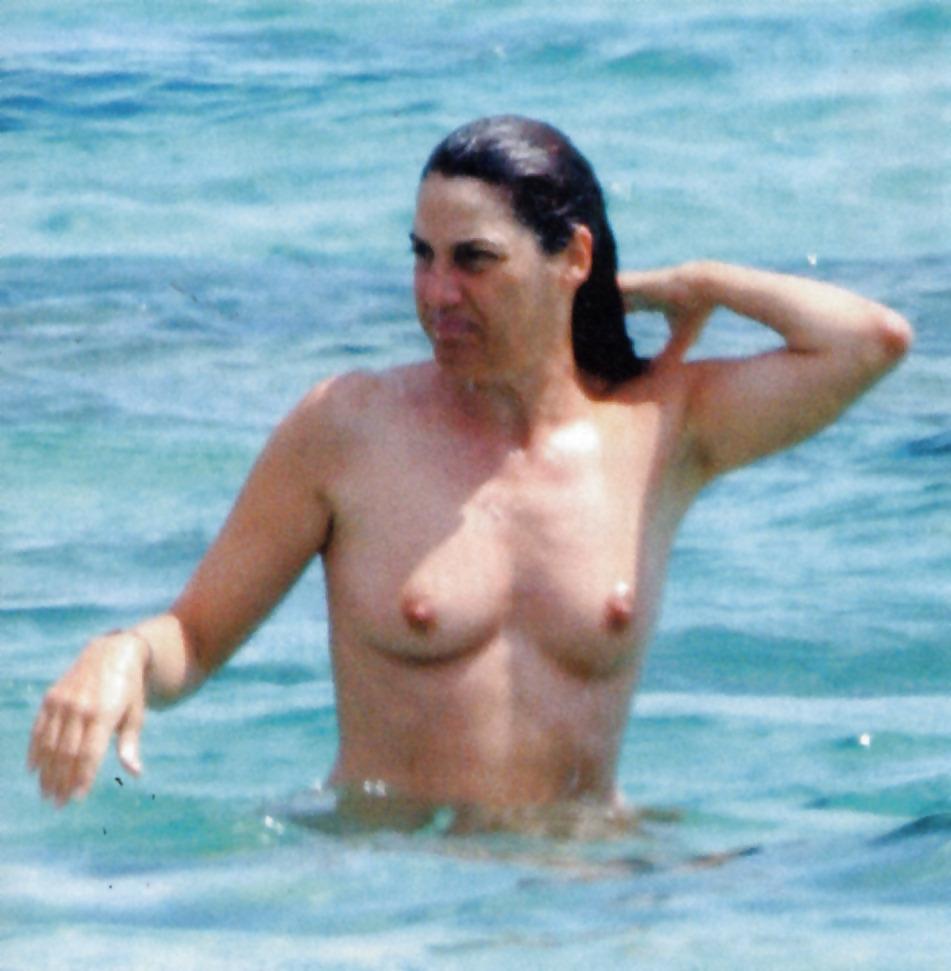 Swimwear Italian Beach Nude Pictures