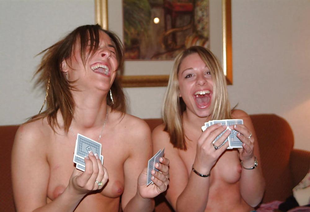 neighbors-playing-strip-poker