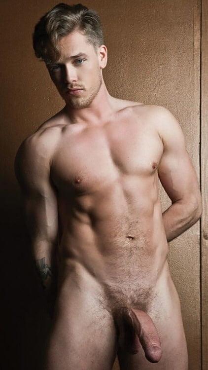 Sexy Nude Sexy Studs Scenes