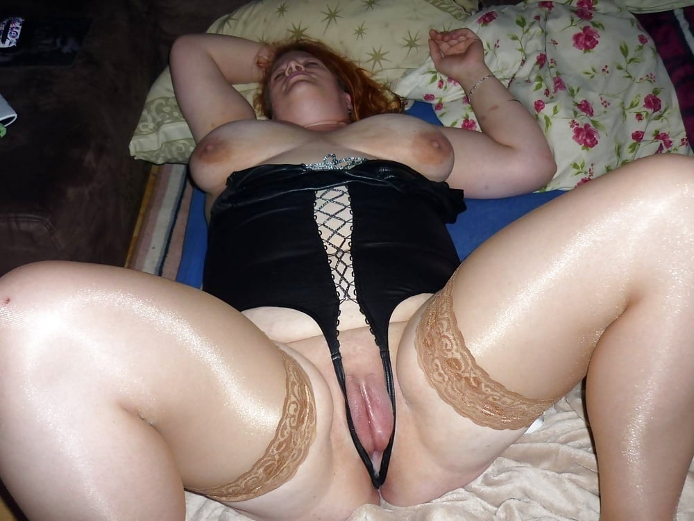 Question his of believe the granny cock size cant Xhamster agree