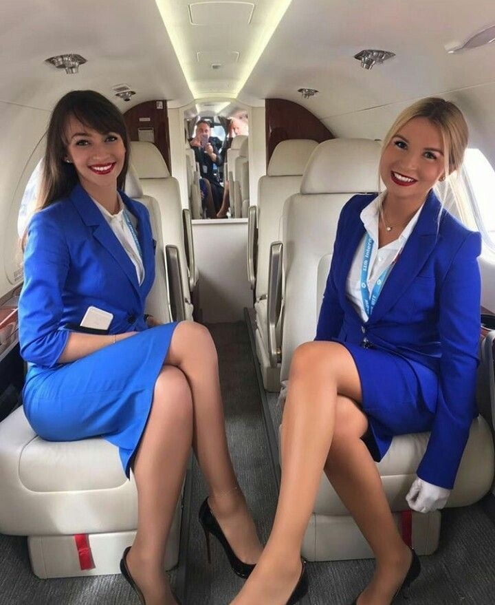 sexy-naked-air-hostess-iranian-naked-girls-of-the-day