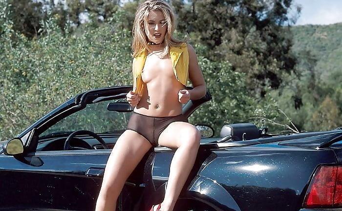 Naked hot sex pics-7315