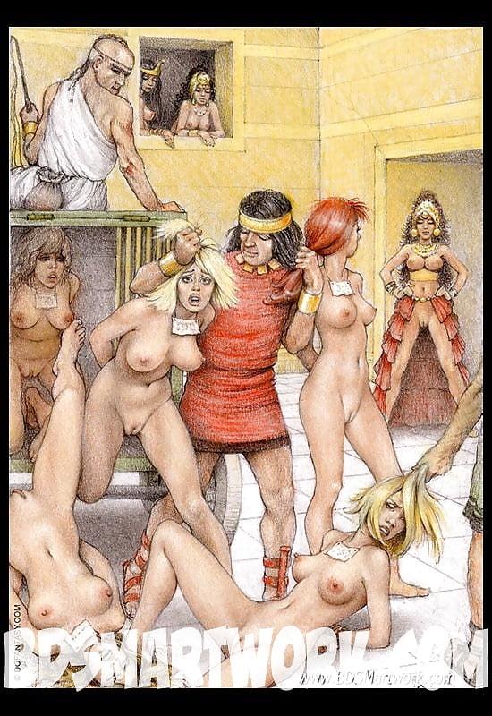 Nude latina girlfriend galleries