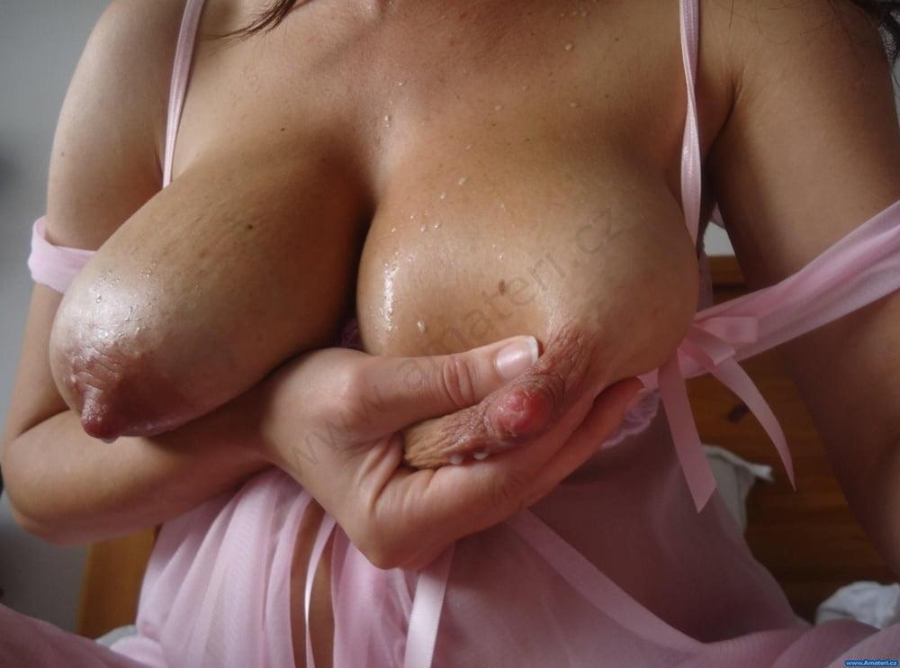 Featured huge nipples milk filled breast porn pics xhamster