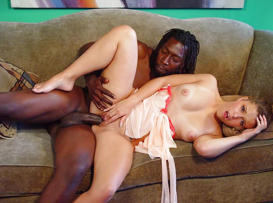 Byron long naked pic — pic 15