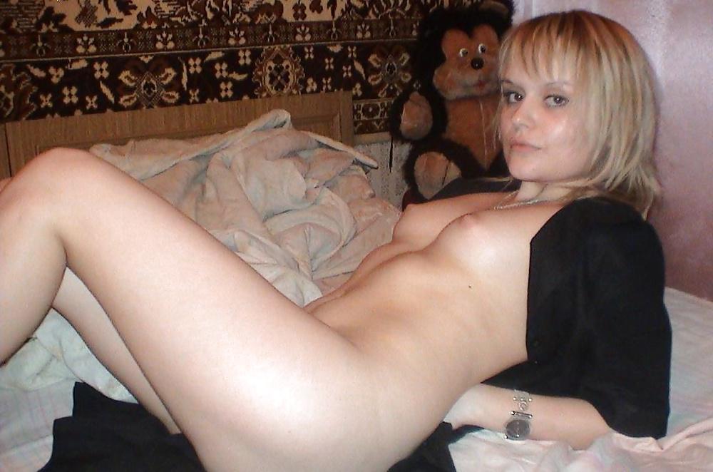 муж ищу девушку для интима с тел рязань потрогать постанывания