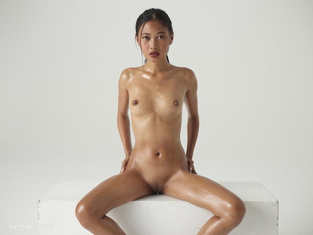 More hiromi - 50 Pics