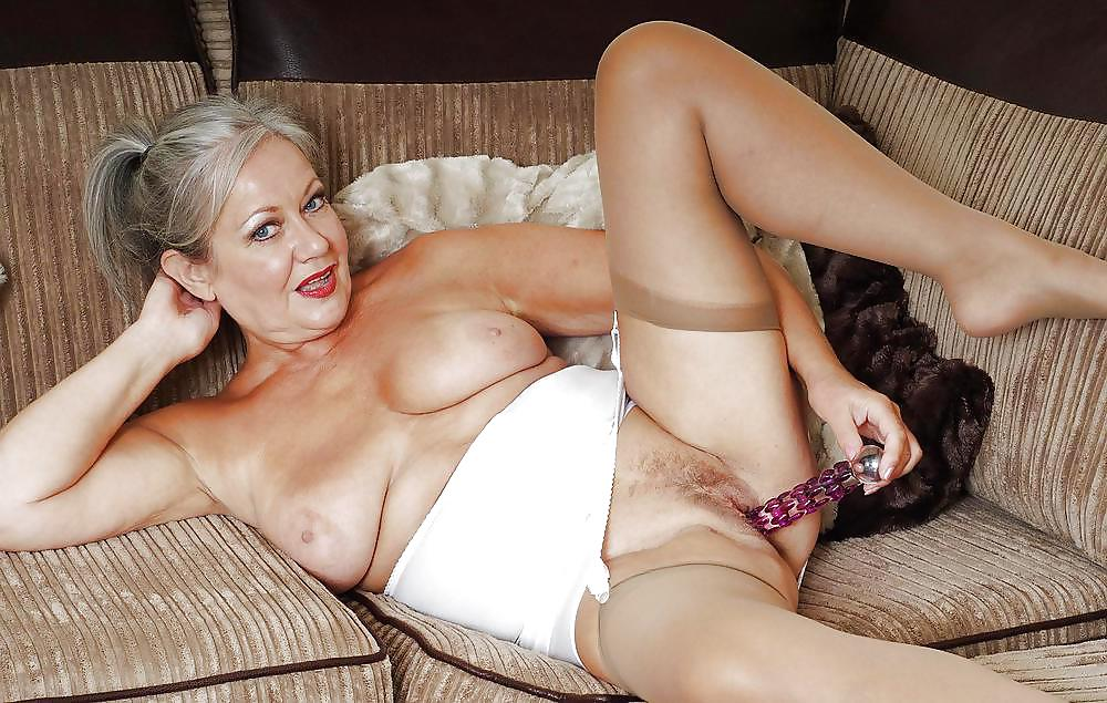 Mature group plumpers tgp, old ladies love sex stories