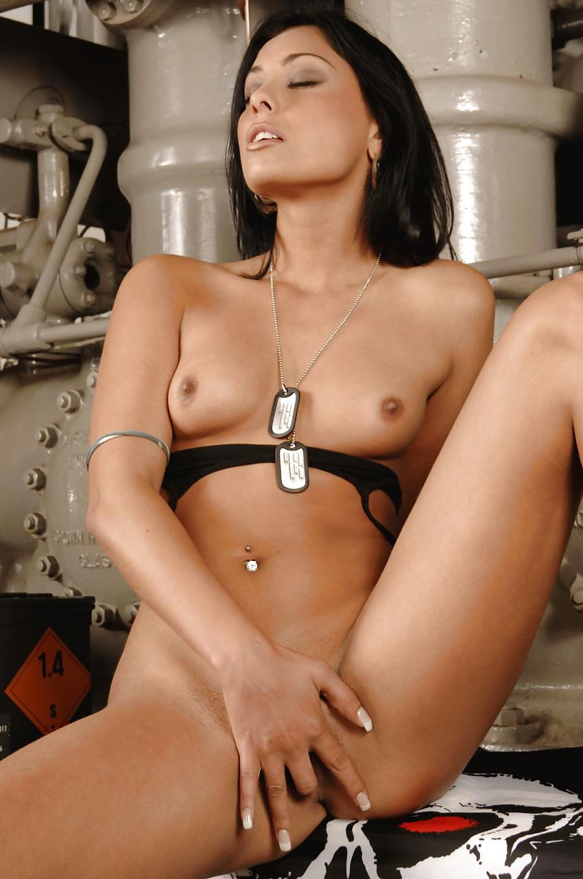 Gardner nude anetta keys hardcore office pics and