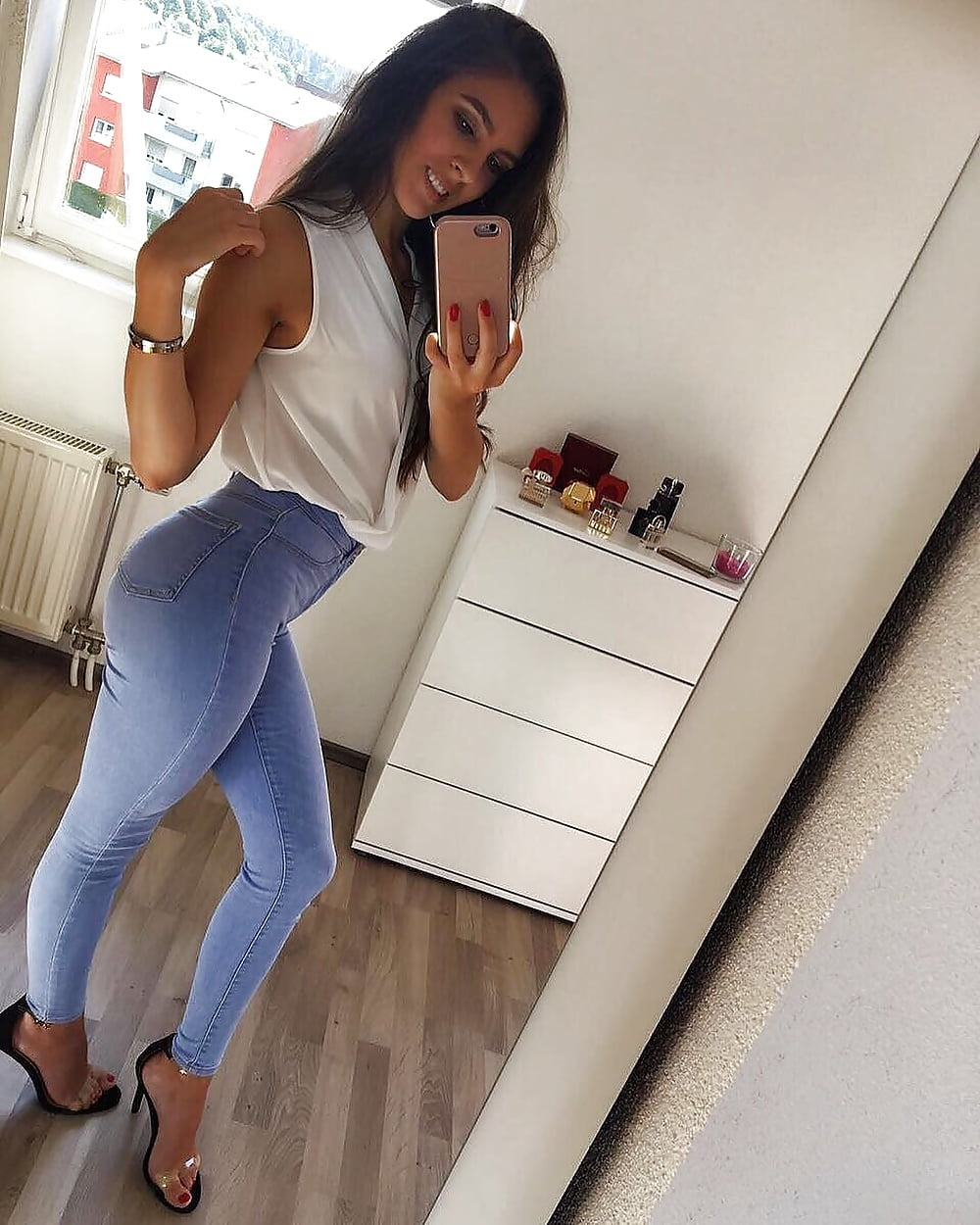 Emoteen Bei Camshow