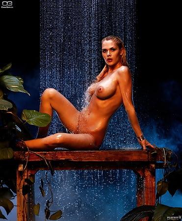Celebrities german nude Celebrity Porn