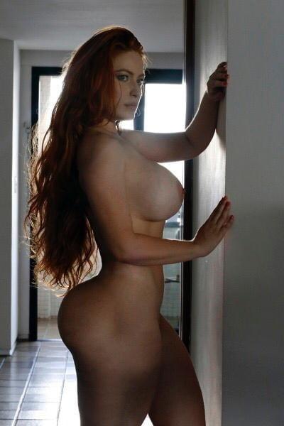 Salmia Duarte