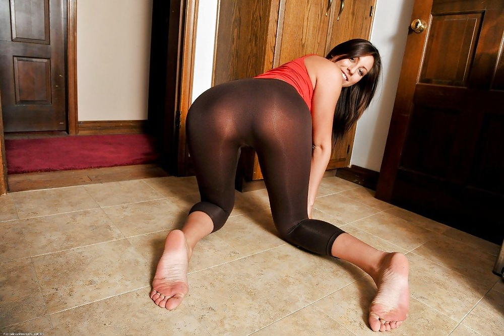 young-girl-tight-trousers-porn