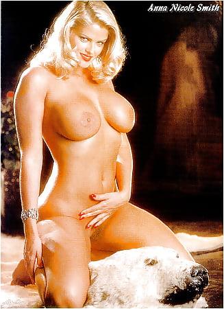Celebrity Anna Nicole Sex Nude Pics Pic