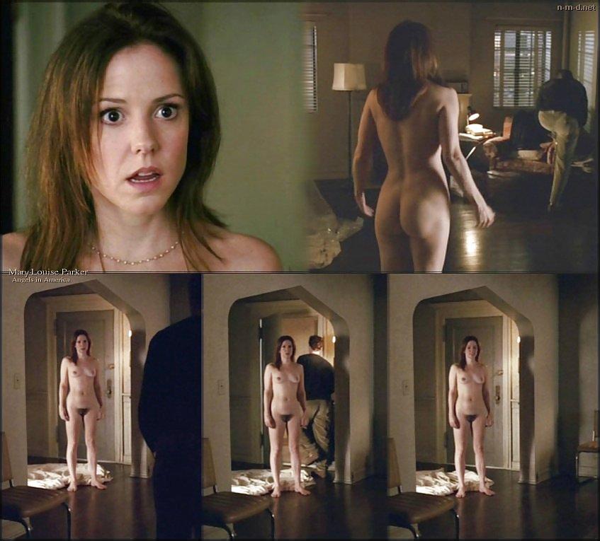 louise-pascale-naked-amateur