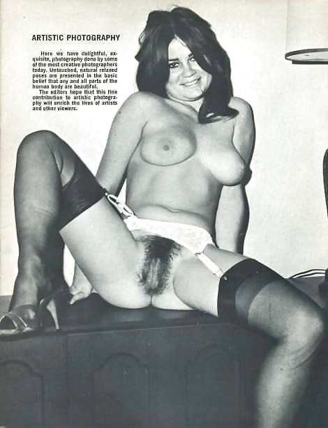 Private society porn