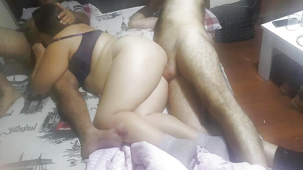Free Turkish Porn Pics, Best Turk Sex Images